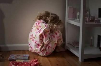 Запись вебинара 23 октября 2018 «Дети — свидетели насилия в семье»