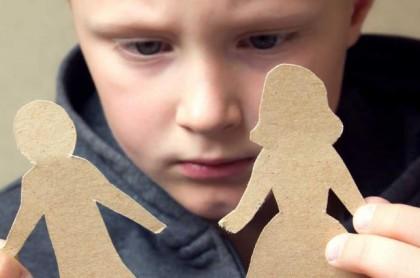 Запись вебинара 10 июля 2018: «Споры о детях в гражданском процессе РФ: сбор доказательств, экспертиза, проблемные вопросы ведения дел по спорам о детях».