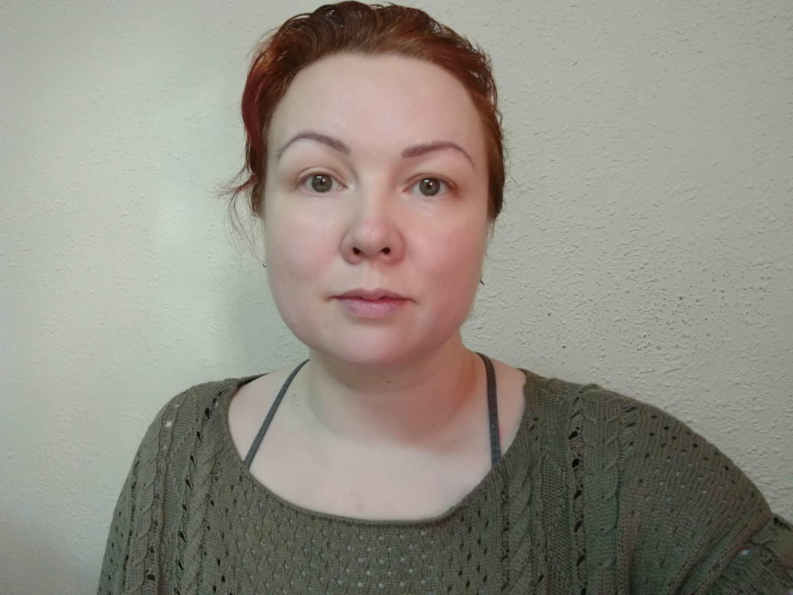 Психолог Светлана Мохова о том, есть ли выбор у жертв домашнего насилия
