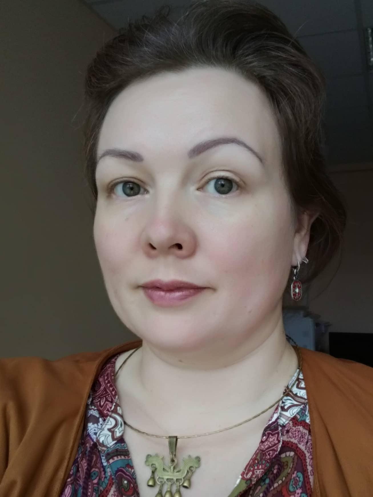 (Русский) Психолог: чем помочь адвокату, ведущему дела о домашнем насилии