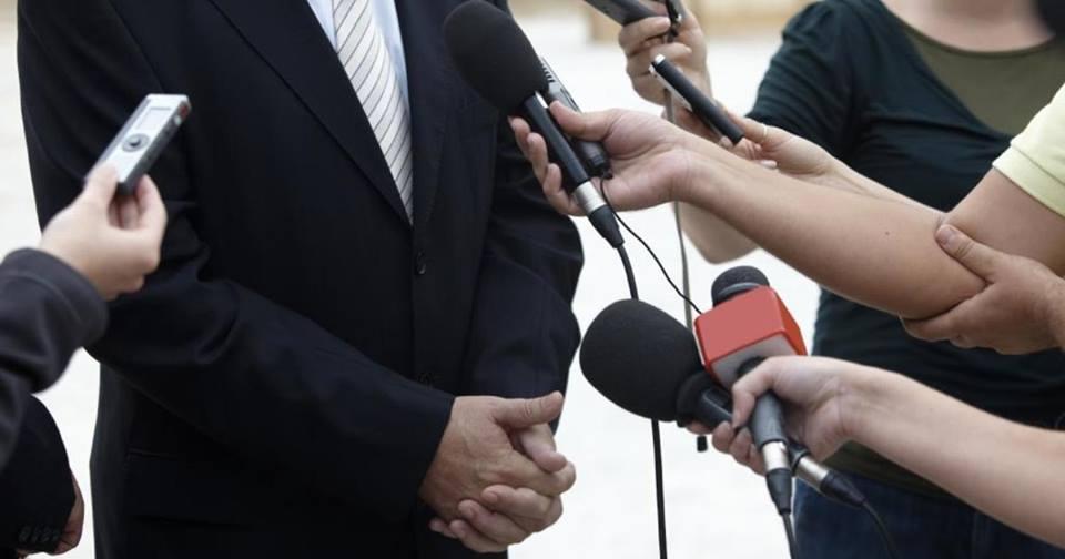 Вебинар «Работа адвоката со СМИ и соцсетями по делам о домашнем насилии» — 6 марта 2019 года в 11.00 (по Мск)