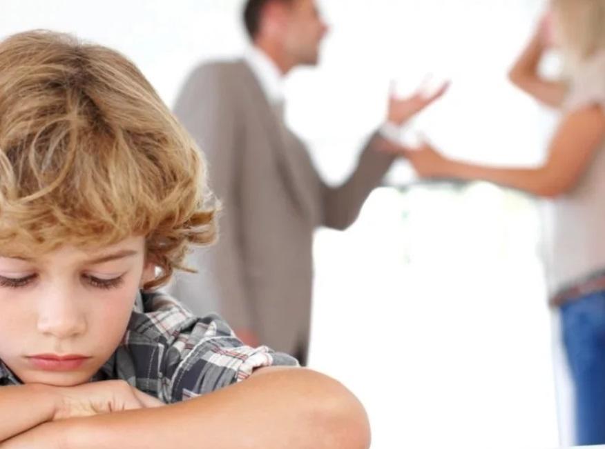 Анонс: 15 апреля 2019, вебинар «Лишение родительских прав: особенности процесса»