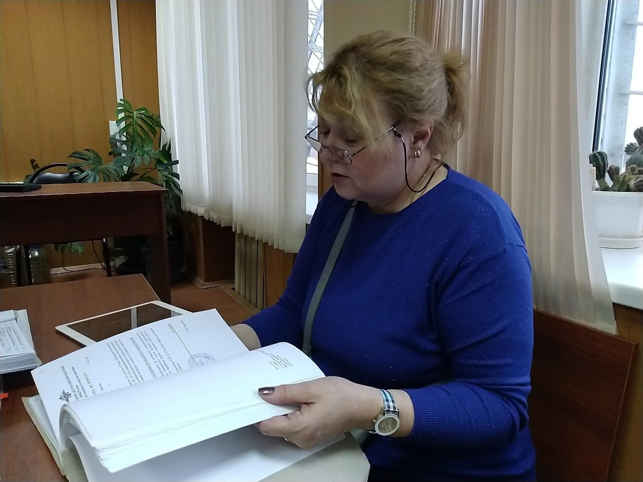 Суд вновь рассмотрит обстоятельства убийства Елены Верба