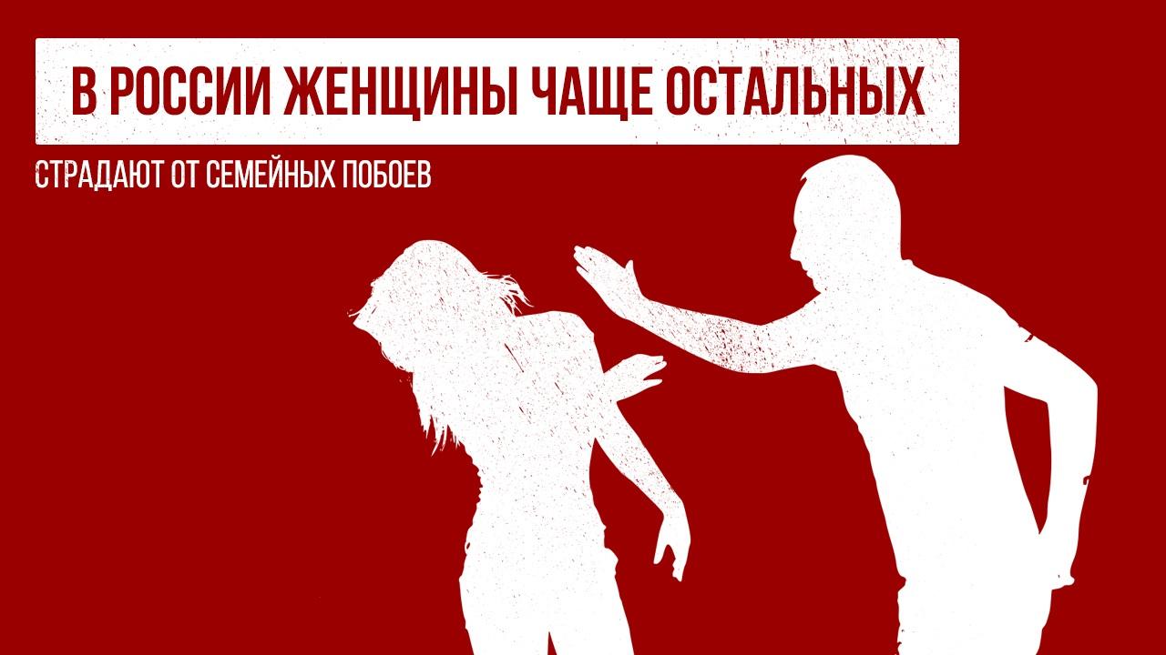 Сбор средств на оказание бесплатной юридической помощи пострадавшим от домашнего насилия