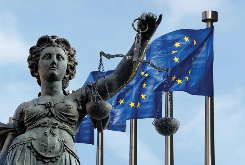 Европейский Суд поставил перед Россией вопрос о системной борьбе с домашним насилием