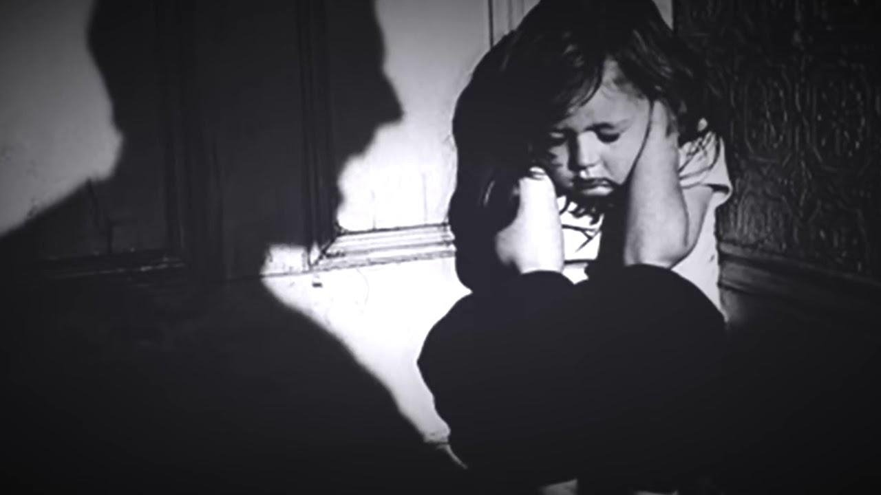 «Родительских прав лишают, только если отец кого-нибудь убьет»