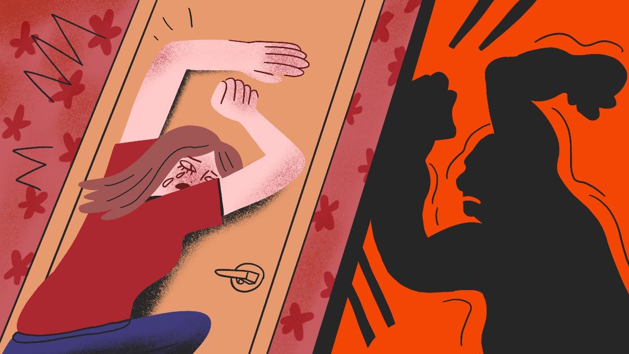 В Уфе закончился громкий судебный процесс об изнасиловании: сторона защиты подала апелляцию